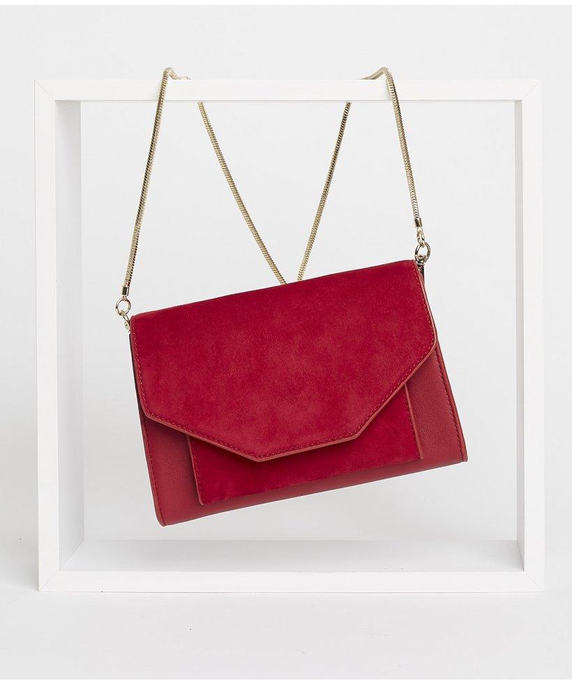Le Papillon - Classic - Rouge