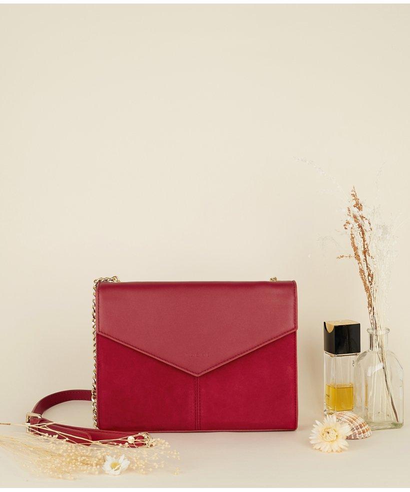 Extase - Classic - Rouge