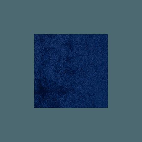 Bon Voyage - Velvet  Velours Textile  Made in China