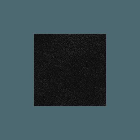 Première Soirée  Cuir souple noir  Made in China