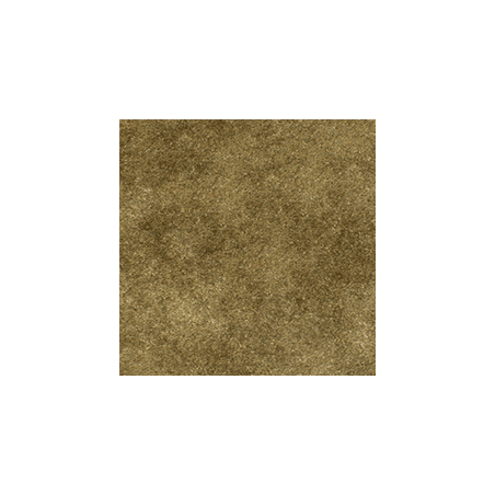 Chanson d'Automne - Velvet  Velours Textile